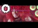 Mischa Daniels feat. Sharon Doorson - Can't Live Without You ( New video Premiera 2013 HD )
