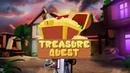 💰Поиск сокровищ в Роблокс КОДЫ💰 ПОЛУЧАЕМ БЕСПЛАТНЫЙ ЛАВА МЕЧ. Treasure Quest Roblox CODES💰