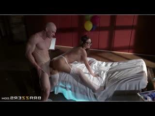 Lily Adams вылечила пациента сексом [porno, домашнее, anal, инцест, русское, homemade, brazzers, hd, hardcore, sex, new, milf]