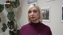 Почему жители подконтрольных ВСУ городов едут лечиться в ЛНР? – поясняет министр здравоохранения ЛНР