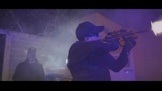 PARA LOS GUERREROS CAÍDOS💀⚰️[VÍDEO OFICIAL] - Doble ONE