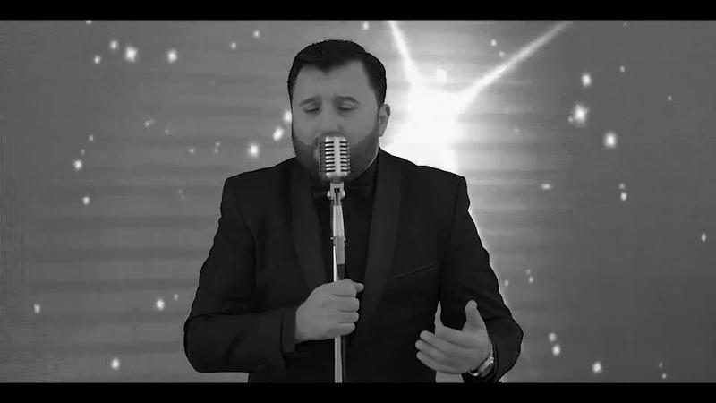 Rafael Tunyan Gishere Gisher Гишере гишер