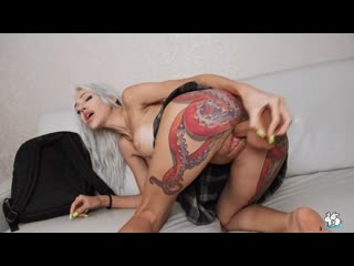 Telari Love порно, секс, минет, сиськи, анал, sex, porno, brazzers, gonzo, anal, blowjob, milf