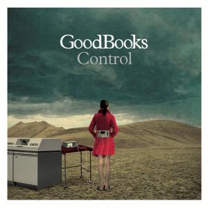 GoodBooks