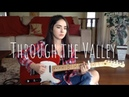 The Last of Us Part II Through the Valley (Ellie's Trailer Song) Shawn James Cover by Tammy Lima