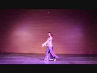 Sara Ruiz, Festival, oriental-percu, Belly Dreams 7-12-2012, Alicante, España 19397