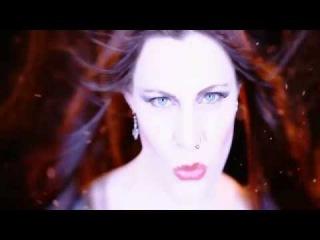 Timo Tolkkis Avalon ft Floor Jansen - Design the Century (Full Music Video)