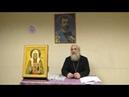 ПРЦ - единственная каноническая наследница Российской Православной Церкви
