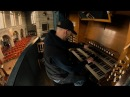 Interstellar First Step Hans Zimmer soundtrack church Organ piano cover epic