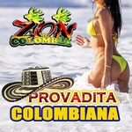 Zon De Cumbia - Una Noche Mas