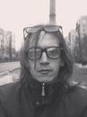 Фотоальбом Семёна Гребенева