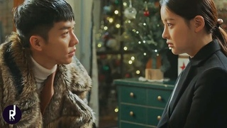 BumKey (범키) - When I Saw You (화유기) | A Korean Odyssey OST PART 2 [UNOFFICIAL MV]