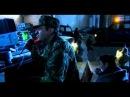 Военный госпиталь 8 серия Драма сериал 2012