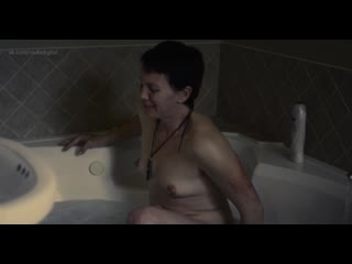 Jennie Raymond, Lisa Rose Snow Nude - Sex & Violence s01e02 (2013) HD 720p Watch Online