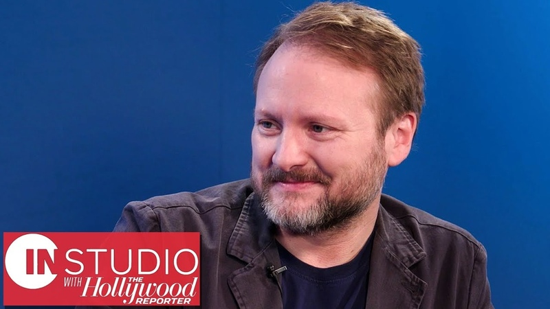 Rian Johnson on 'Knives Out' Sequel How a 'Bond' Delay Allowed Him to Cast Daniel Craig In Studio