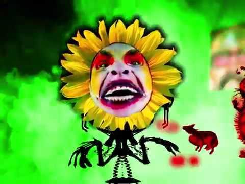 Amnesia Scanner AS Tearless feat Lalita