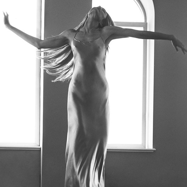 Кэндис Свейнпол для Vogue U, Сентябрь 2020