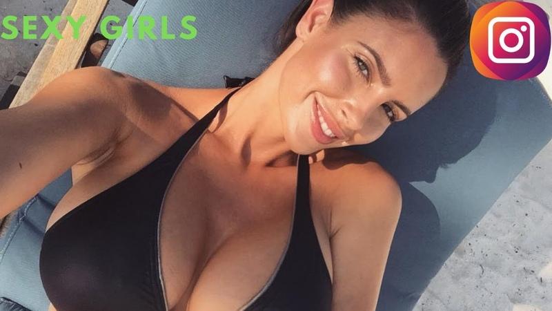 ❣️Lucia Javorčeková❣️big pussy very sexy fitnnes girls