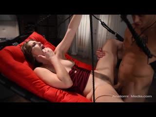 Ella Nova - The Swing - Porno, All Sex, Hardcore, Blowjob, Artporn, Porn, Порно