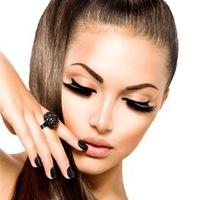 Парикмахер-stylist    Ksenia Shuldishova