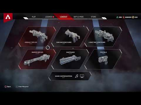 Apex legends | raw scrims | top 100 players on all platforms |