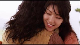 The King and the Clown (2005) - Gong Gil x Jang Saeng x King Yeonsan