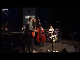 Viktoria Tolstoy Quartet - Live in Concert 2017 -- HD -- Full