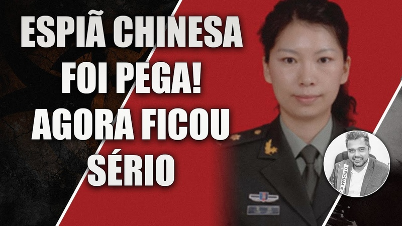 TRUMP PEGOU NO FLAGRA O BICHO VAI PEGAR