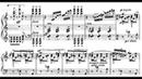 Stravinsky-Agosti - The Firebird (Audio Sheet) [Piemontesi]