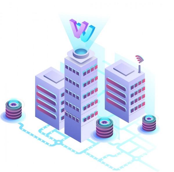 Интернет эквайринг точка в Челябинске