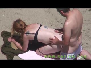 Rafian_beach_safaris_5