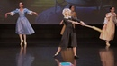 №53 «ТЕАТРАЛЬНАЯ МАСТЕРСКАЯ ART-Cocktail» Музыкальный спектакль «История одной Золушки»