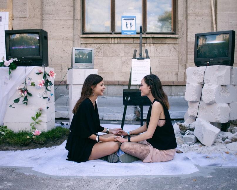 Арт-фестиваль PIPL FEST 2019, изображение №9