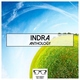 Psychedelic Nation Trance - Indra - It's good again