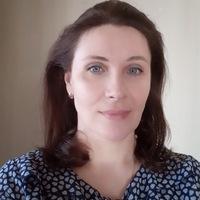 ТатьянаКошурникова