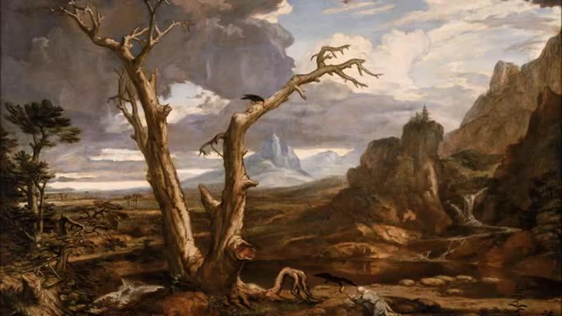 Mendelssohn - Elias Oratorio Op.70, MWV A25 - Philippe Herreweghe, Salomaa, Isokoski, Ainsley, Groop