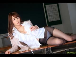 Miku ohashi [pornmir, японское порно, new japan porno, uncensored, all sex, rape, blowjob, deep throat, cream pie]