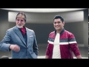 MS DHONI AND AMITABH BACHCHAN NEW TVS MOTOR AD 2020