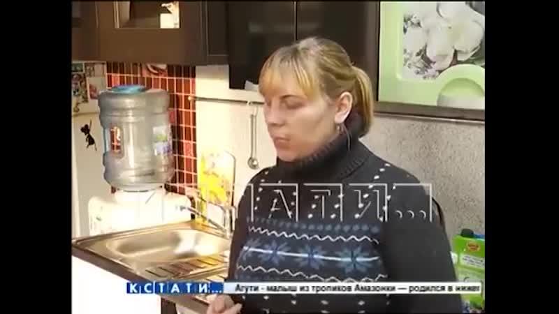 уборщица пришла помыть полы в ОВД а завхоз украл у неё документы и мобилу