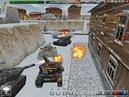 танки онлайн испытание новой пушки гусс