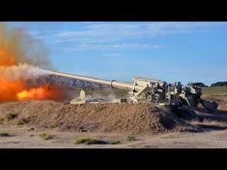 Высота взята! Только что Азербайджан уничтожил их. Пашинян в истерике –тяжелый обстрел, потеряли все