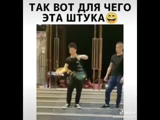 Элитный юмор.mp4