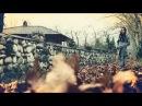 BALADA (SuXo CHITA) Ft. Tatia Kurashvili - ზამთარია,სიცივეა zamtaria,sicivea (Official Video) [HD]