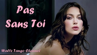 Best French Love Songs For All Times - Mon Cœur Collection