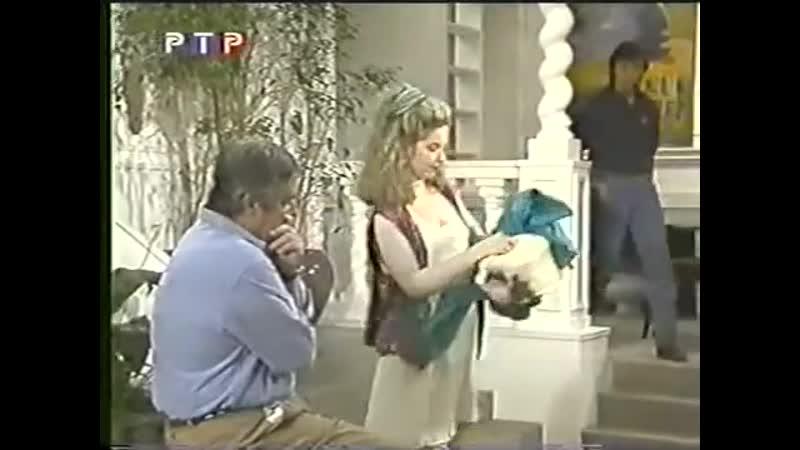 Сериал Антонелла 138