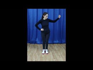 Комплекс упражнений для укрепления мышц воротниковой зоны