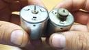 Платина и палладий в электродвигателе Про ЭТО знают не все