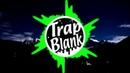 Aaron Smith Dancin Krono Remix Bass Boosted ►Trap Blank