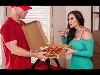 Brazzers see fuck christmas part kendra lust johnny sins