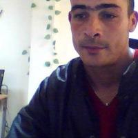 HamidanMounir